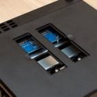 DS918+: Neues Synology-NAS bietet zwei M.2-SSD-Slots