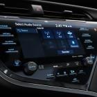 Automotive Grade Linux: Toyota bringt Auto-Linux auf den Markt