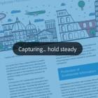 Adobe Scan: Kostenlose App scannt Druckseiten in eine PDF-Datei