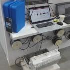 Cablelabs: Spezifikation für 10 GBit/s Full Duplex im Kabelnetz steht