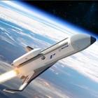 Darpa: Raketenflugzeug mit wenig Geld