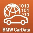 Cardata: BMW ermöglicht externen Zugriff auf Fahrzeugdaten