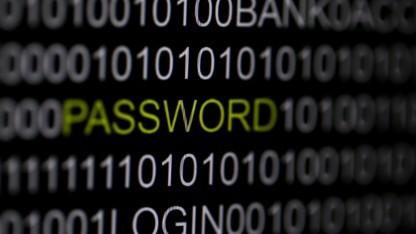 Passwortmanager Kundendaten Von Onelogin Gehackt Golemde