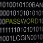 Passwortmanager: Kundendaten von Onelogin gehackt