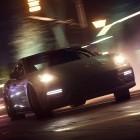 Payback: Nächstes Need for Speed bietet Rennen in Glücksspielstadt