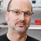 Essential: Andy Rubin hat Ärger wegen Markenrechten
