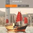 Futuremark: Der PCMark 10 ist schneller und umfangreicher