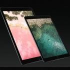 Apple: Neues iPad Pro kann 120 Hz auf 10,5 Zoll darstellen