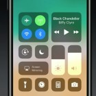 Apples iOS 11: Feinschliff für das iPhone- und iPad-Betriebssystem