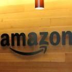 Ice Phone: Amazon will es nochmal mit Smartphones versuchen