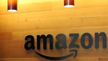 Einsteiger-Handy - Das Lied von Ice und Fire: Neues Amazon-Smartphone soll