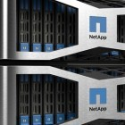 Netapp: Modulare HCI-Serverknoten sind in 30 Minuten einsatzbereit