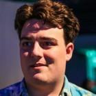 Palmer Luckey: Oculus-Miterfinder arbeitet an Grenzüberwachungstechnologie