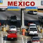 Grenzkontrollen: US-Grenzschutz will Lichtfeldkamera für Gesichtserkennung
