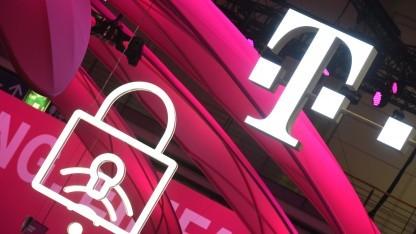 Die Deutsche Telekom hofft auf einen neuen Beschluss des OVG NRW.