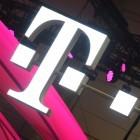 Beschwerde eingelegt: Telekom will Speicherpflicht rechtssicher klären