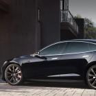 Teure Schäden: Tesla-Besitzer müssen höhere Versicherungsprämien bezahlen