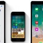 Apple: Öffentliche Beta von iOS 11 erschienen