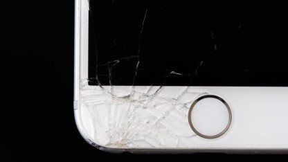 Apple erleichtert iPhone-Reparatur