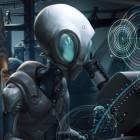 Indiegames-Rundschau: Weltraumabenteuer und Strandurlaub