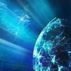 In eigener Sache: Ticketverlosung für die große Quantenkonferenz abgeschlossen