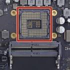 iFixit-Teardown: Im neuen iMac sind CPU und RAM gesockelt