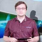 Die Woche im Video: Apple macht Lärm und Hyperloop röhrt durch Deutschland