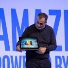 Cannon Lake & Ice Lake: Intel sieht sich bei 10-nm-CPUs weiterhin vorne