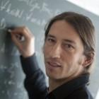 Verschlüsselung: Quantencomputer machen meine Forschungsarbeit hinfällig