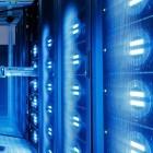 Verelox: Ex-Admin löscht alle Kundendaten von Hostingprovider