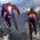 Electronic Arts: Bioware und der große Ausbruch
