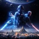 Star Wars Battlefront 2 angespielt: Fantastische Duelle zwischen dämlichen Droiden