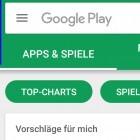EU-Ministerrat: Anbieter sollen für Gratis-Apps haften