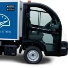 Benzin und Diesel: Shell tankt Autos auf der Straße auf - mit Elektrotankwagen