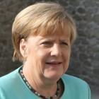 Angela Merkel: Autonomes Autofahren könnte in Zukunft Pflicht werden