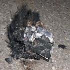 Hochspannungsleitung: Drohne verursacht Blackout