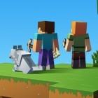 Super Duper: Minecraft bekommt neue Grafik