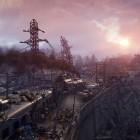 4A Games: Metro Exodus führt in Russlands Weiten