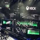 Xbox One: Supersampling im Zeichen des X