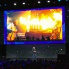 Bethesda: Wolfenstein und das Dieselkraftwerk