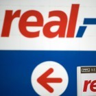 Real: Gesichter dürfen an der Supermarktkasse gescannt werden