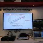 10 GBit/s: Voller Ausbau mit Docsis 3.1 kostet doch etwas Geld