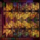 Intel Skylake-X: 12-Kern-CPU erscheint im August und 18-Kerner im Oktober