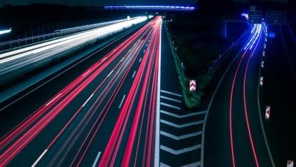 Elektroautos haben ohne Subventionen keine Chance.