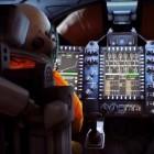 Apps und Games für VR-Headsets: VR taugt für mehr als nur Spiele