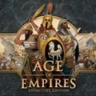 Age of Empires Definitive Edition: Neue Grafik zum Geburtstag