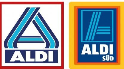 Neue Konditionen für alle Aldi-Talk-Tarife