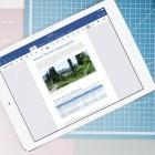 Office kostenpflichtig: Das iPad Pro 10,5 Zoll ist Microsoft zu groß
