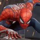 Spider-Man: Superheld mit Alltagssorgen