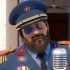 Kalypso Media: Tropico 6 bekommt mehr Inseln und die Unreal Engine